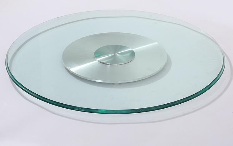 钢化玻璃转盘