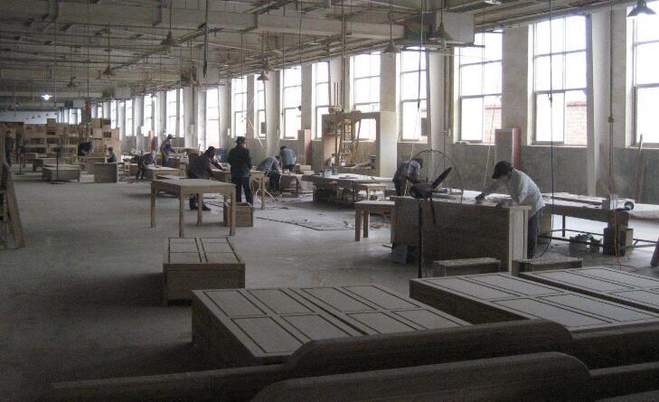 安庆大型电动moplay体育 厂家