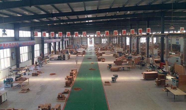 徐州实木餐椅厂家