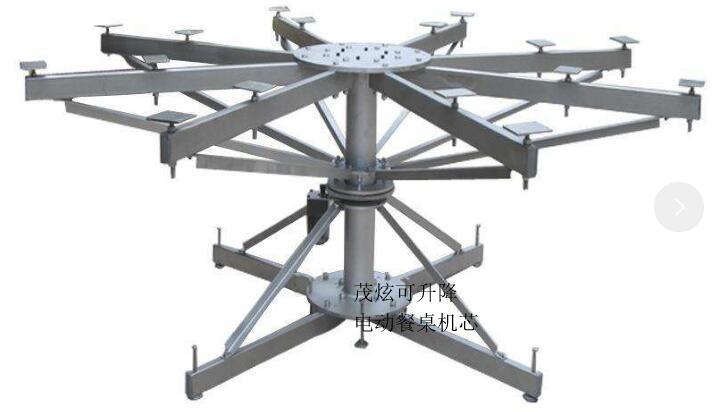 电动moplay体育 升降器